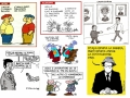 Vignette-Quotidiani-Oggi