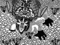 Incas-Daemon