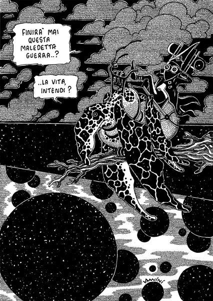 maledetta-guerra