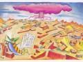 16-cartolina-di-natale-1995-pace-in-terra-no-ai-testi-atomici