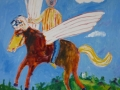 15-autoritratto_sul_cavallo_volante-self_protrait_on_the_flying_horse._olio_su_tavola,120x200,___2001.