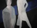 06._2011._waiting_under_the_moon_(cm30x20)_t.mista_su_faesite