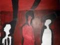 12._2010._manipolazioni_(cm40x50)_t.mista_su_faesite