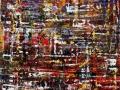 alcatraz_1,5_x_1_painting_in_copenhagen_2011