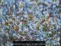 aleppo_2_x_2_meter_painting_in_copenhagen_in_2012bis