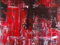 broken_heart_1.50_x_1_meter_acrylic_on_canvas.painting_in_copenhagen_2011