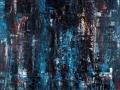 darkness_over_berlin_painting_in_copenhagen_2011