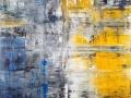 heavens_face_1x1_acrylic_on_canvas_pianting_in_copenhagen