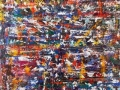 tivoli_1,5_x_1_meter_painting_in_copemhagen_in_2011