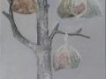 2008_albero_dei_rifiuti._olio_su_tela_cm_120x80