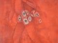 2008_il_venditore_di_illusioni._olio_su_tela_cm_120x80