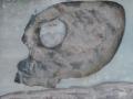 2008_oggi_non_ho_dipinto_abbastanza._tecnica_mista_su_tela_cm_100x120