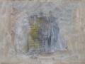 05)gubi50x70-93_800x600