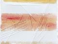 dscf4154_-_35,5x51,5cm_2009_ok_h252mm