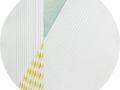 dscf4170_-_diametro_70cm_2009_ok_180mm