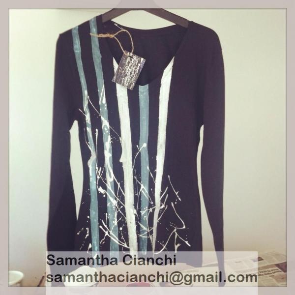 samantha_cianchi,_arte_da_indossare_ii,_marchio_trees_cianchi