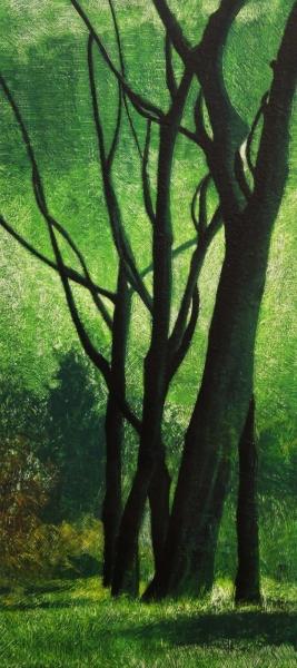 samantha_cianchi,_natura_luminosa_2012
