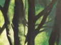 samantha_cianchi,_paesaggio_con_alberi_2013_90x50_tecnica_mista,_acrilico_inciso_su_legno