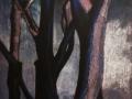 samantha_cianchi,_silhouette_di_tronchi_ii_2012