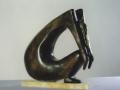 05._2011._angoscia._h.cm30._bronzo