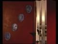 2008. Il caffè e l'arte 1. cm 70x90. tecnica mista su tavola