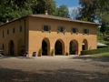 Parco di Villa Demidoff a Pratolino, fotogallery di Nicolò Orsi Battaglini