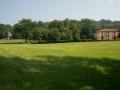 13_villa_e_appennino