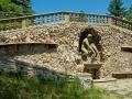 17_grotta_del_mugnone