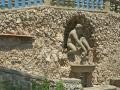 18_grotta_del_mugnone