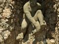 19_grotta_del_mugnone