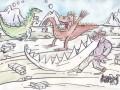8-dinosauri