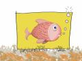 1.coronafish
