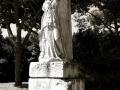 Viaggio ad Ostia antica di Marcello Colocci