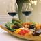 blog food-wine