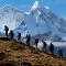 blog trekking