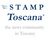 stamptoscana twitter