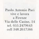 paolo_paci