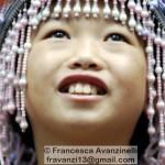 Francesca Avanzinelli, Thailande, bimba thai2, 2007