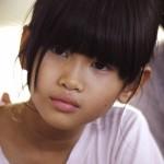 Francesca Avanzinelli, Thailande, bimba5, 2007