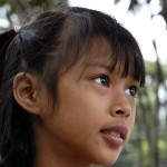 Francesca Avanzinelli, Thailande, bimba8, 2007