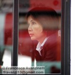 Francesca Avanzinelli, Thailande, bus, 2007
