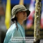 Francesca Avanzinelli, Thailande, ragazza 2, 2007