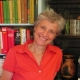 Christiane Bueld