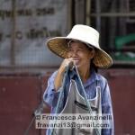 Francesca Avanzinelli, Thailande 2, 2007