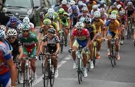 ciclismooggi