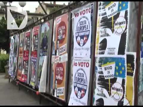 Elezioni comunali Toscana, i numeri forniti da Anci