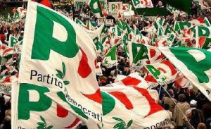 pd-bandiere2