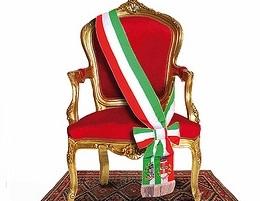 Confronto tra i candiadti alla poltrona di sindaco di Firenzeo