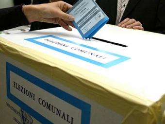Si avvicinano le elezioni comunali fiorentine