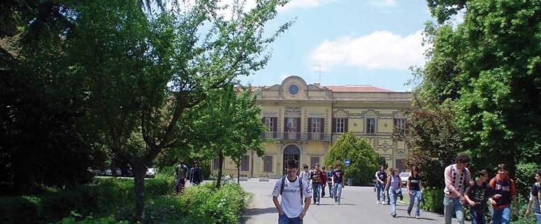 Popolari per Arezzo - Polo universitario aretino (2)